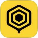 蜜巢app