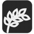 黑麦计算器app
