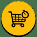 快速购物软件