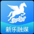 新乐融媒app