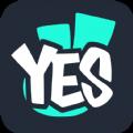 YES社区app