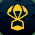 光辉游戏盒子app
