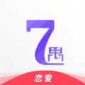 7遇app