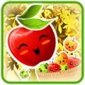 水果采摘汉化