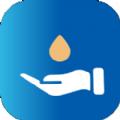 中化油管家app