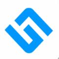 磐石交易所app