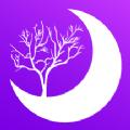 兰月视频app