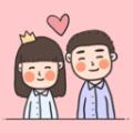 小情侣软件