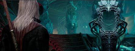 《博德之门3》更新后不兼容存档如何解决