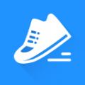 趣步运动app