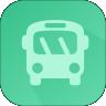 博望公交app