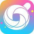 乐糖社区app