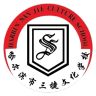 三捷教育app