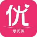 爱优微app