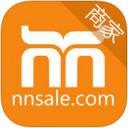 牛牛商家app
