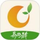 甬尚鲜app