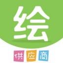 巴拉乌拉app