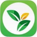 食材在线app