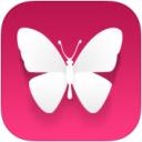 魔幻组合app