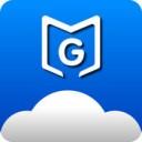 广益教育app