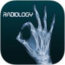 放射沙龙app