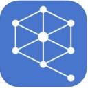 群星金融app