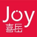 喜岳app