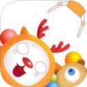 娃娃机大营救iOS