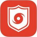 福建应急培训app