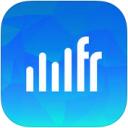 数据分析app