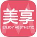 美享生活app