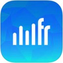 FineReport app