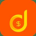 多米日常app