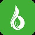 农机补贴一览表app