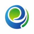 沃e能源app