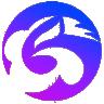 虾米云创app