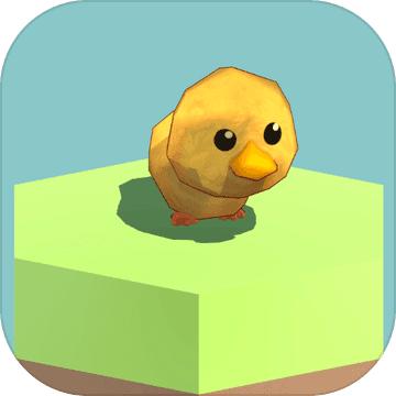 鸭鸭自由之路苹果版