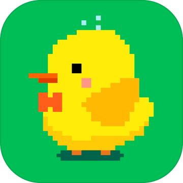 寻找鸟苹果版