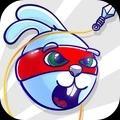 兔子武士最新版